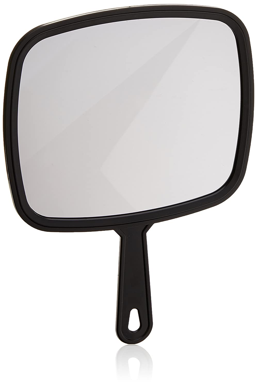 Soft 'n Style Make-Up Mirror 8