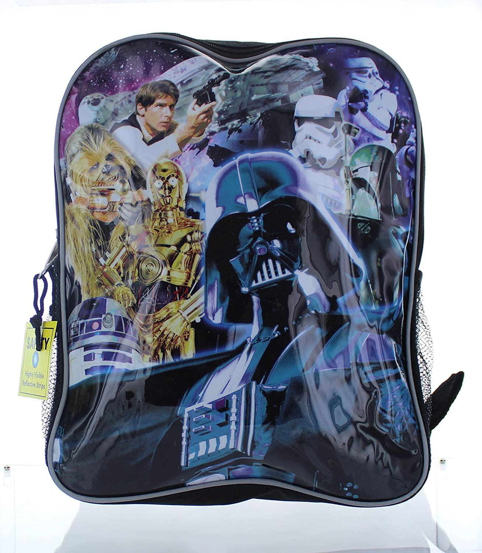 Accessory Innovations Star Wars 16