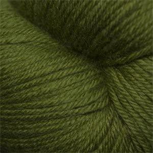 Cascade Heritage Sock Yarn #5684 Cedar Green