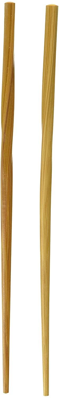 20 Chopsticks (10 Sets) Asian Oriental Dragon Design-Black & Red