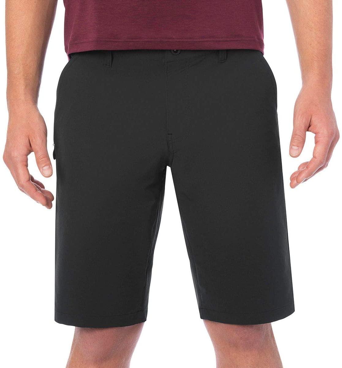 Giro Unisex Venture Short Bag Shorts
