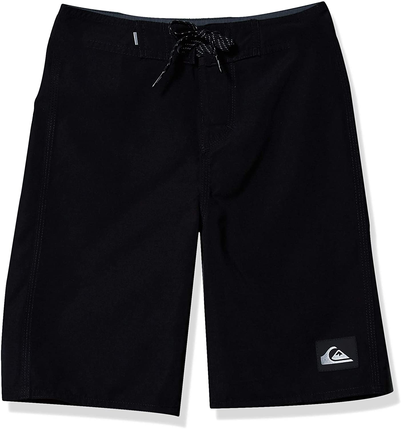 Quiksilver Boys Big Highline Kaimana Youth 18 Boardshort Swim Trunk