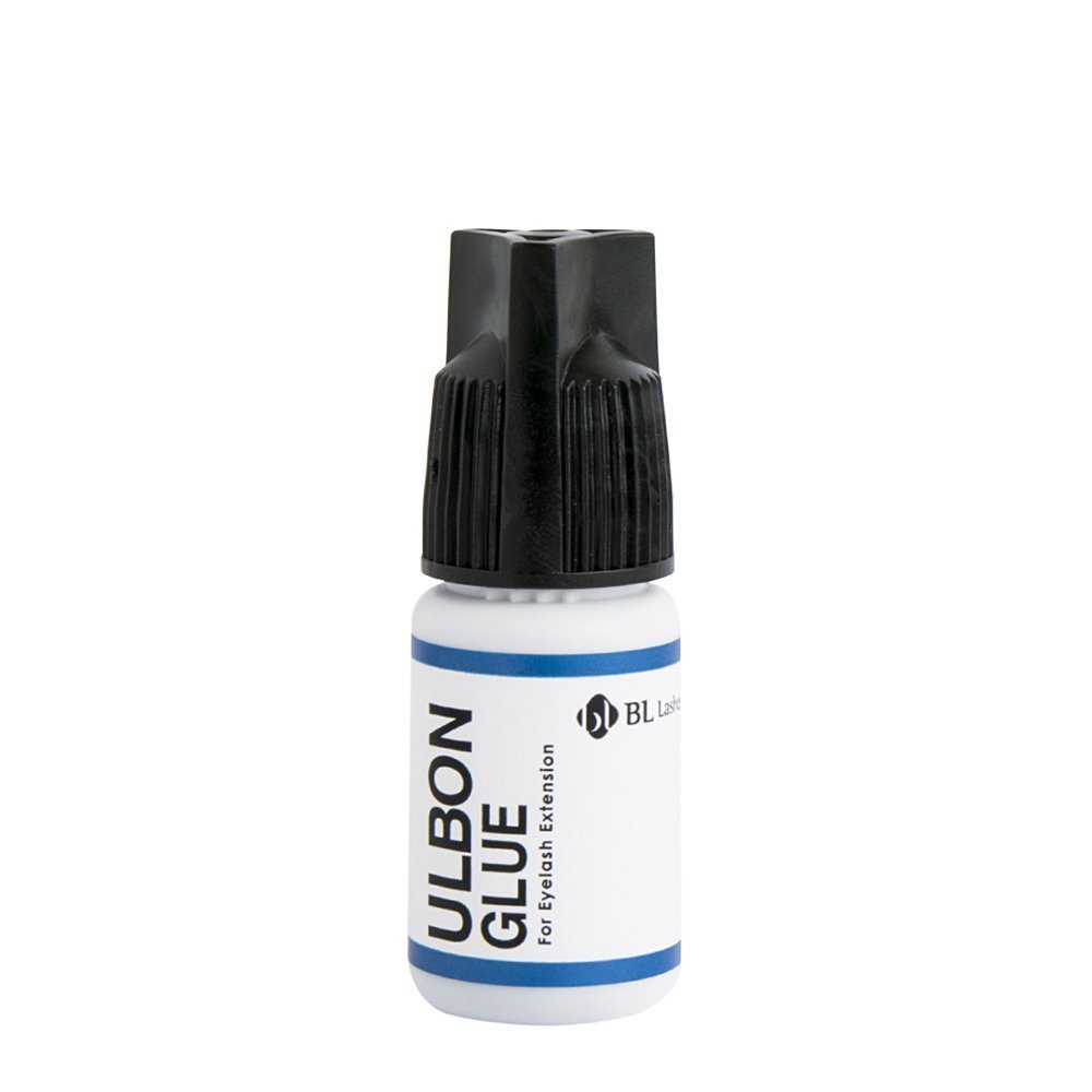 Blink ULBON Glue Eyelash Extension 5ml -Fast & Strongest