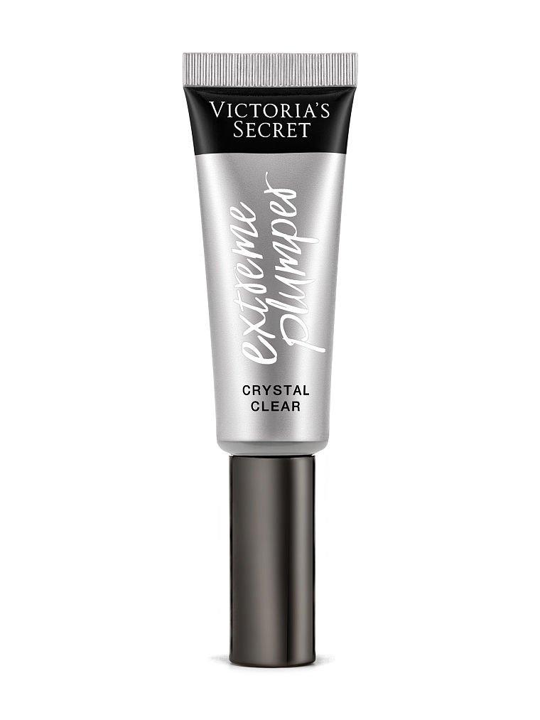 Victoria's Secret Extreme Lip Plumper- Crystal Clear