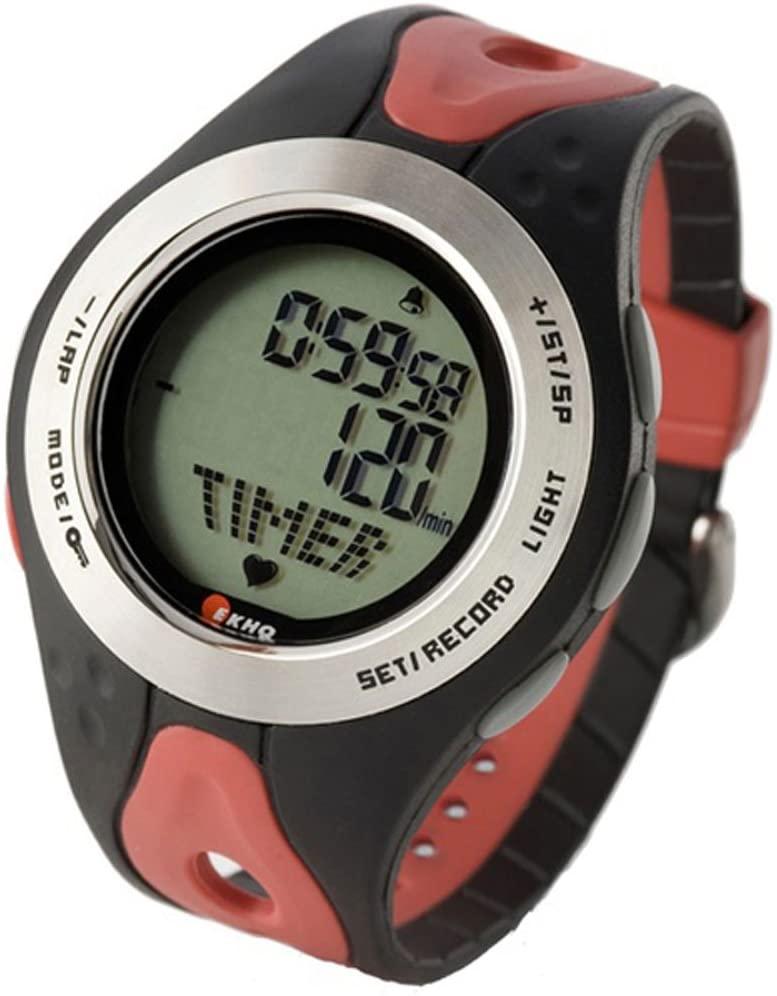 Ekho FiT-28 heart rate monitor