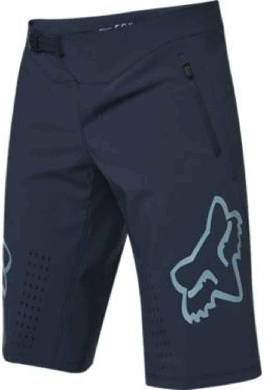 Fox Racing Men's Standard Cycling Shorts