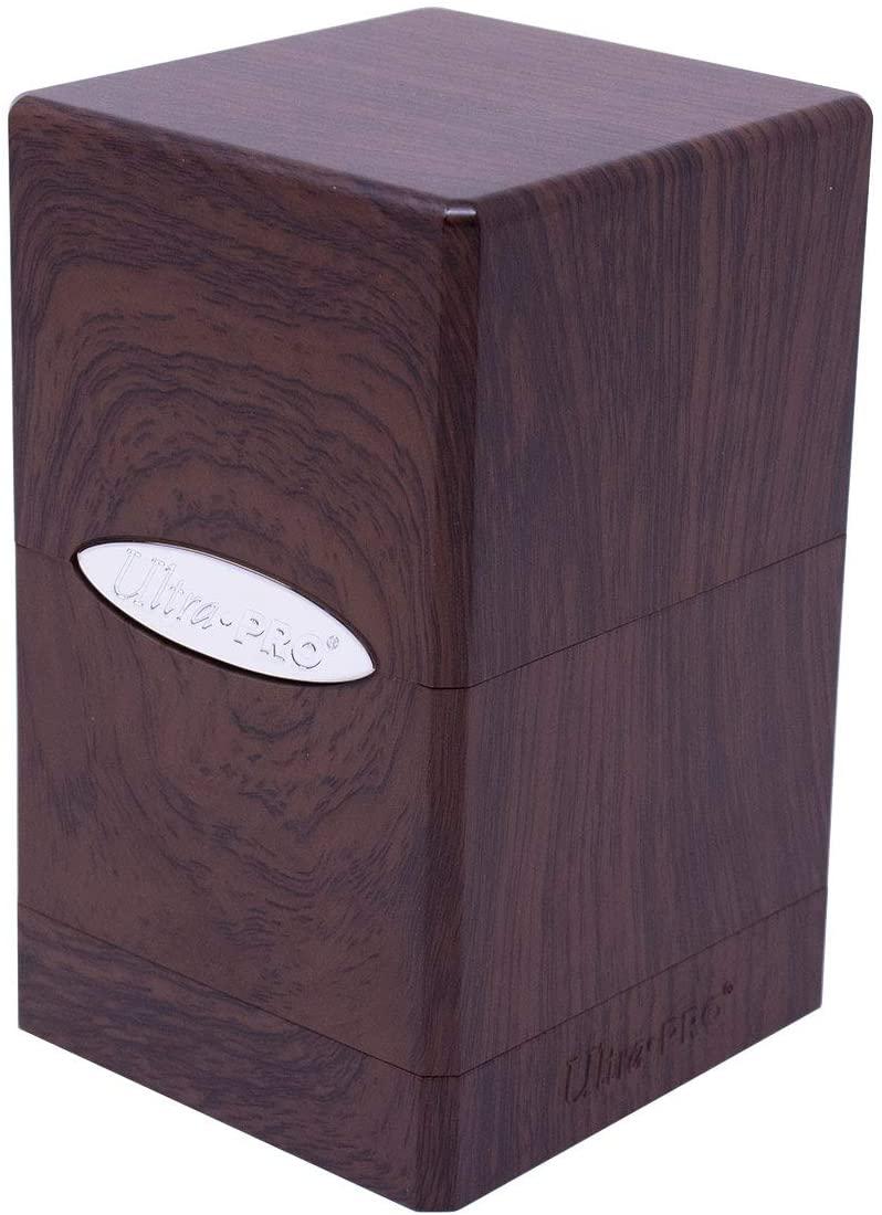 Ultra Pro E-15339 Forest Oak Satin Tower