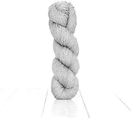 Harvest Fingering - Naturally Dyed Extrafine Superwash Merino Wool - Thyme