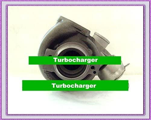 GOWE TURBO for TURBO GT2256V 700935-5003S 700935 Turbine Turbocharger For BMW X5 E53 (E53) 1999-2003 Engine M57D 3.0L TD 184HP