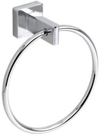 American Standard 8335.190.002 A Towel Ring