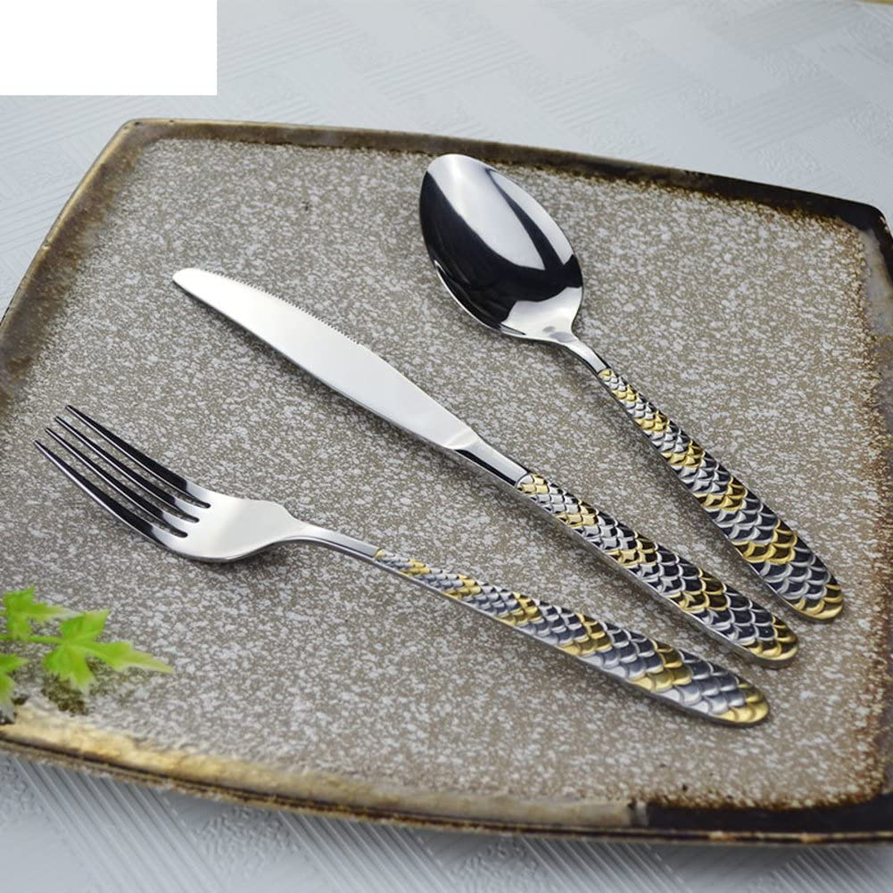 Tableware,Tableware/cutlery/table accessories/set of cutlery/cutlery box/steak dishes/portable utensils