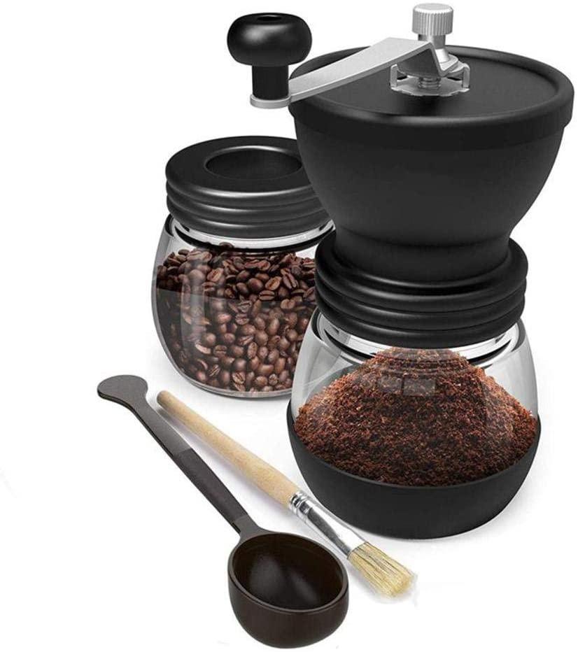 MDHANBK Household Manual Coffee Grinder