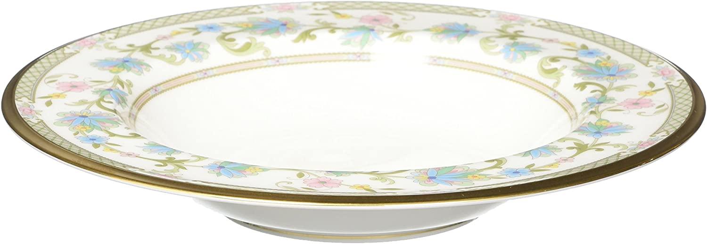 Noritake Yoshino Soup/Cereal Bowl