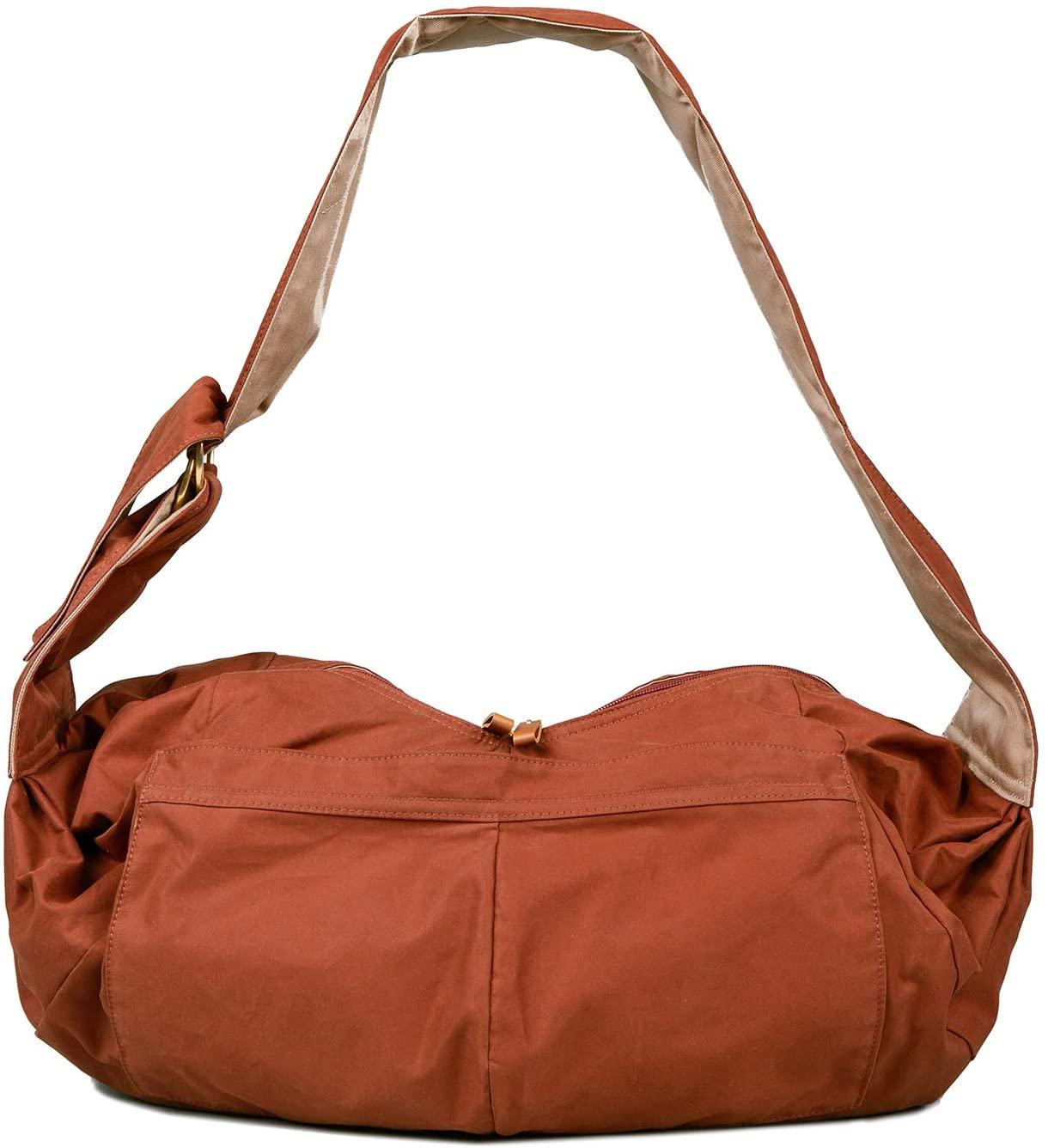 Milliong Miel Sling Bag