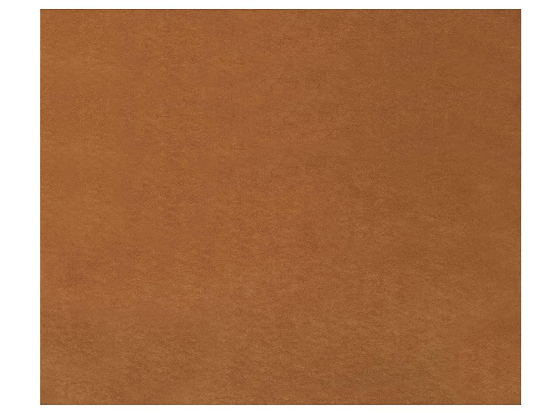 Aviditi Anti-Slip Pallet Paper, 37