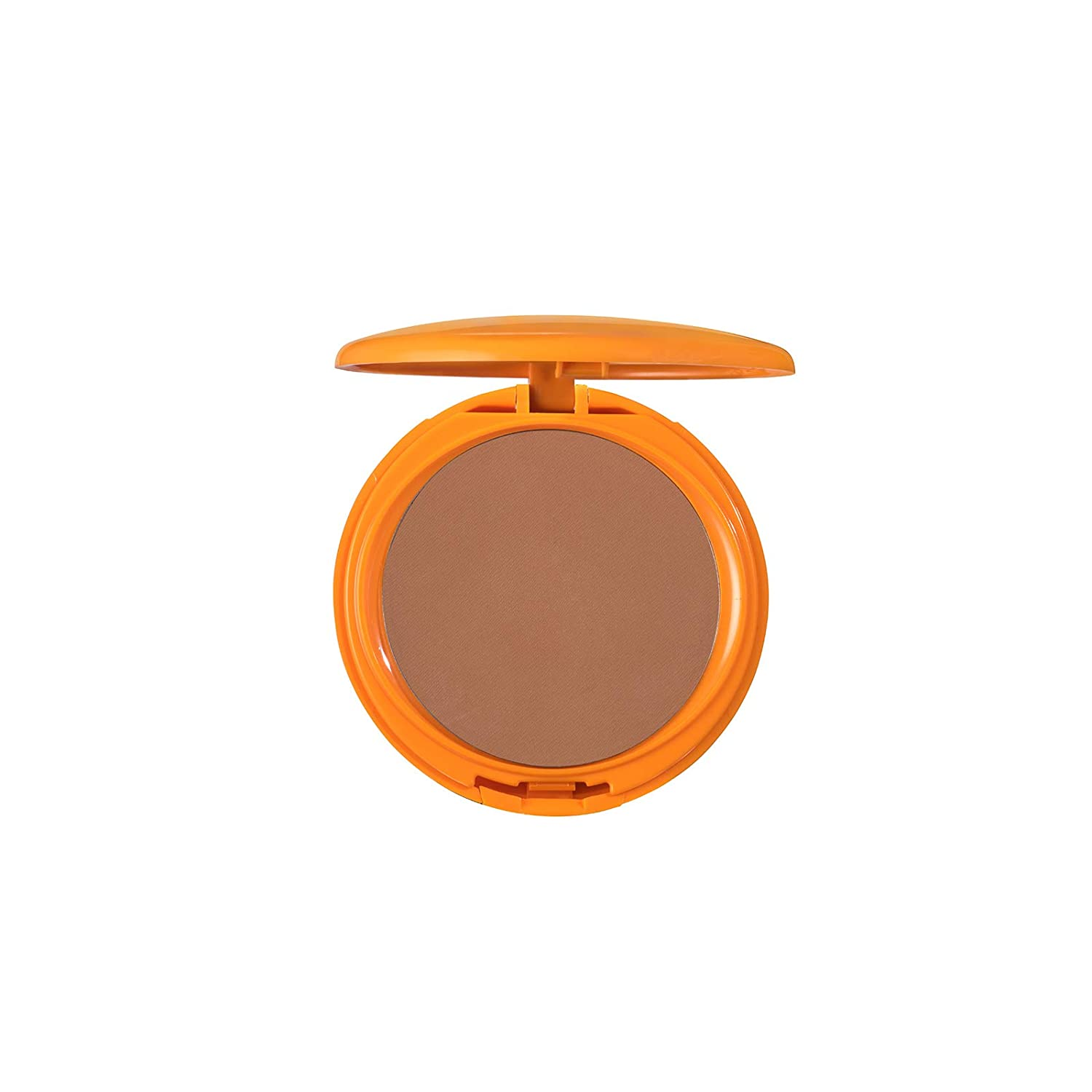 Radiant Professional Face Powder Photo Ageing Protection SPF 30 - Advanced Compact Powder For UVA & UVB Protection - Sweat-Proof Matte Press Powder For Oil Control & Anti-aging Action -12gr (SAND)