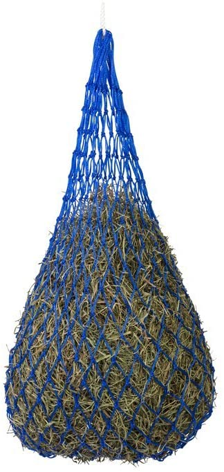 Weaver Leather Slow Feed Hay Net