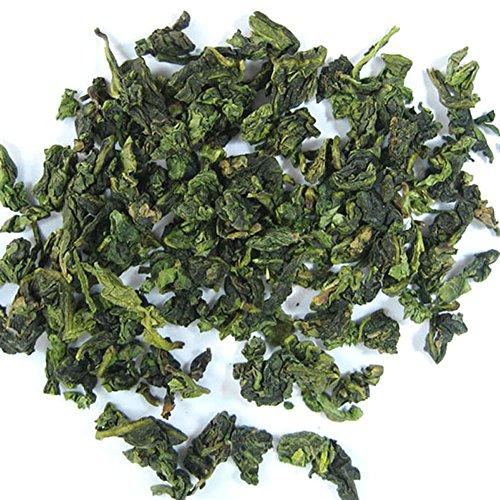 Rich Aroma High Mountain Tie Guan Yin Chinese Oolong Tea 250g