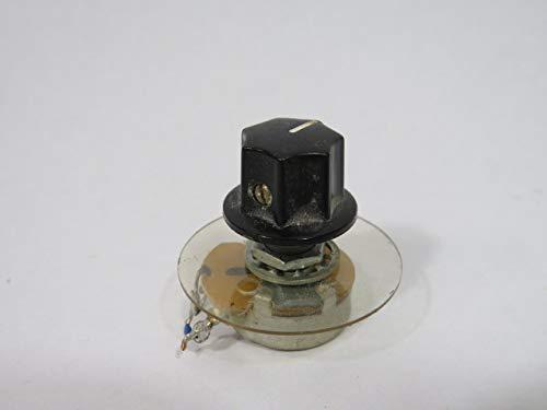 KB Electronics A60202 Linear Potentiometer 5 kOhms