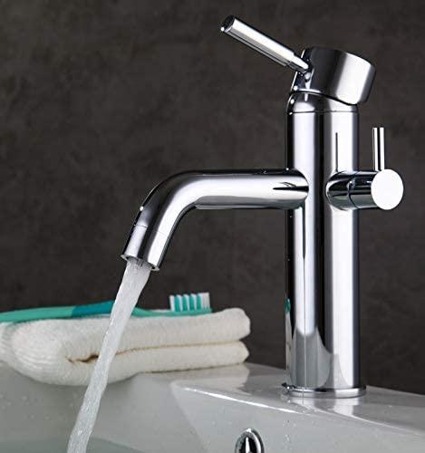 Huayu Sink Drinking water faucet