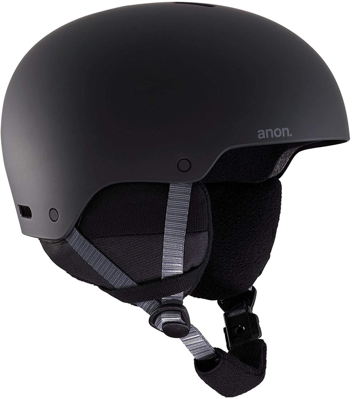 Anon Rime 3 Snow Helmet Kids