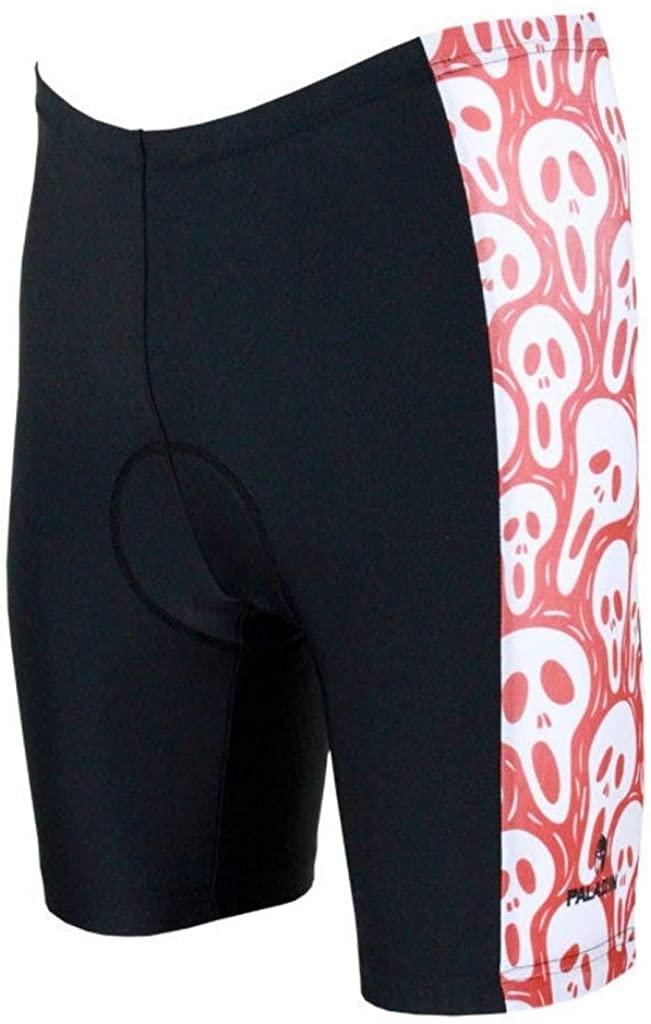 Paladinsport Mens Shorts Size S