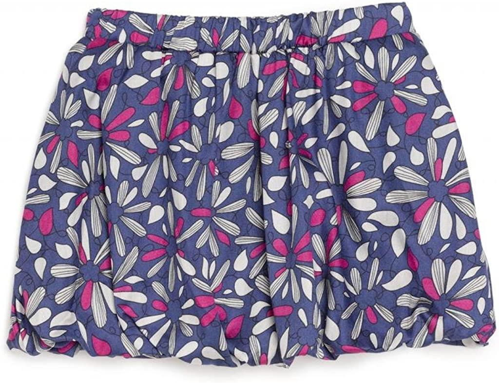 Stun Bubble Skirt