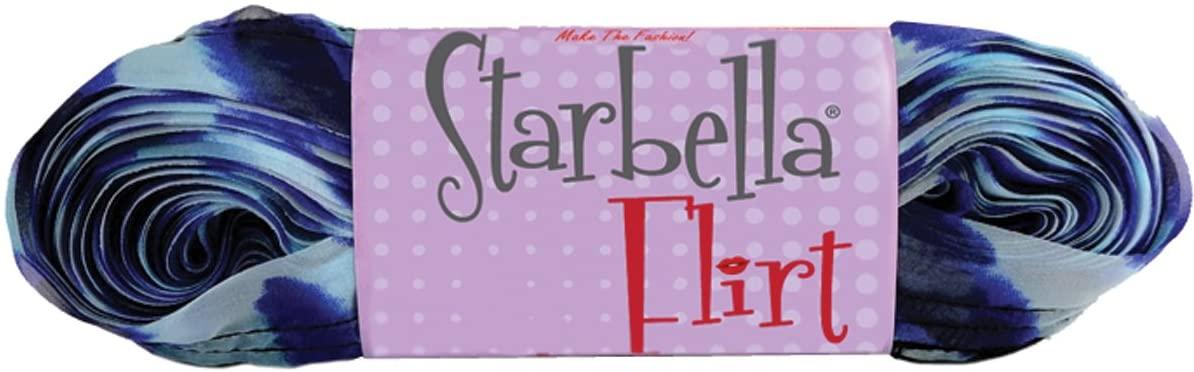 Starbella Flirt Yarn-moscow