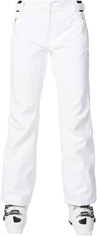 Rossignol Ski Pants Womens