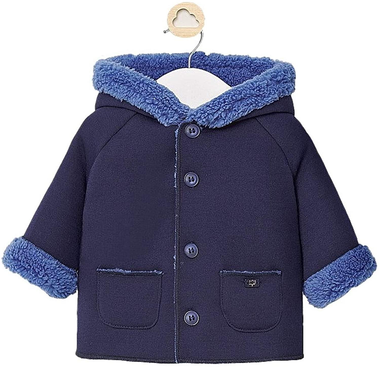 Mayoral - Coat for Baby-Boys - 2470, Monaco