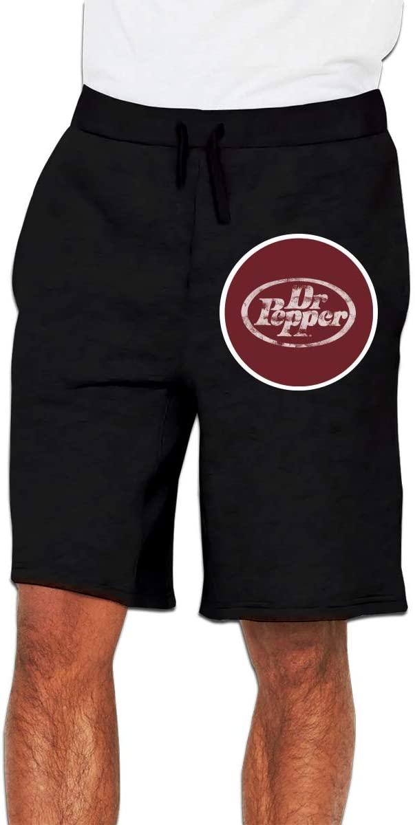 N/C Dr Pepper Men's Shorts