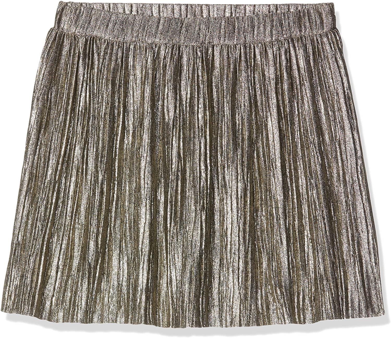 Mayoral Junior Girl's Plisse Skirt, Sizes 8-18