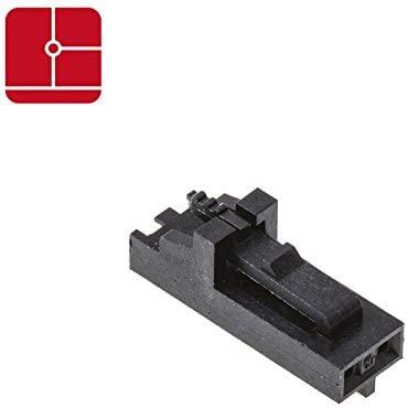 Davitu Electrical Equipments Supplies - 10pcs 50579402 5057-9402 Imported molex Connector