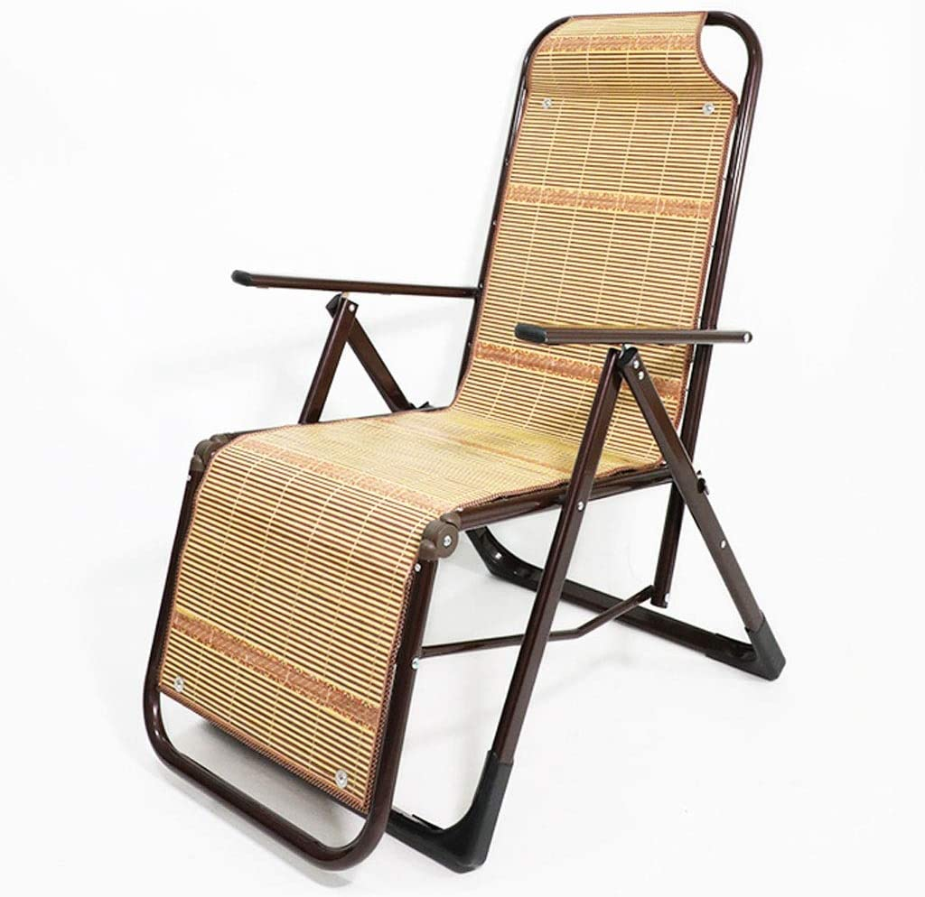 Moolo Zero Gravity Chair Zero Gravity Recliners for Patio, with Telescopic Foot Pedal Deck Chair Sun Lounger Outdoor Patio Reclining Chair