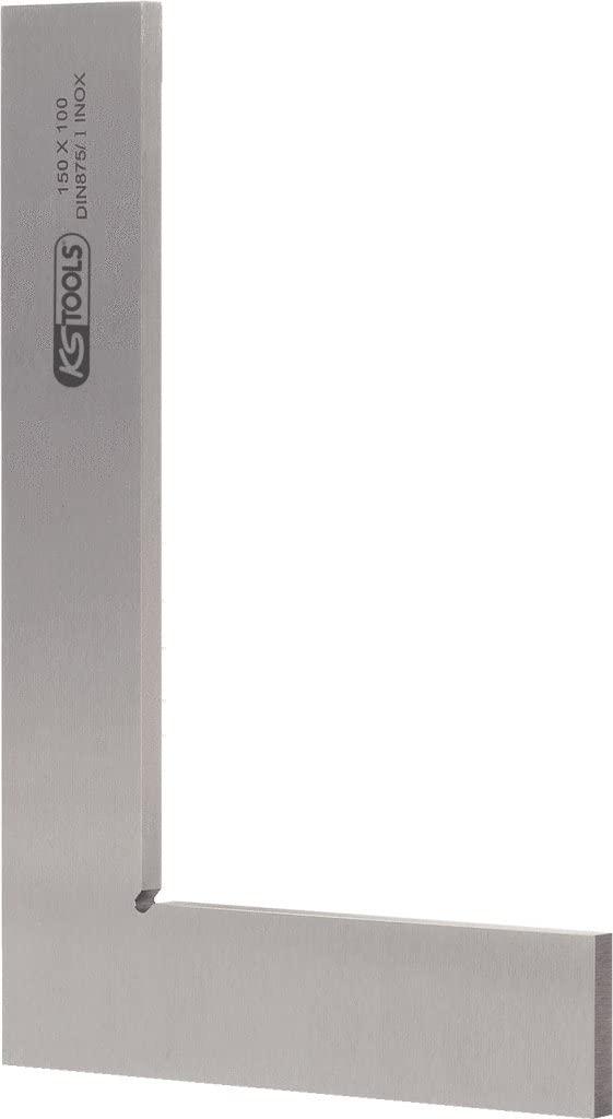 Square Din 875/1, 200mm