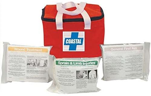 AMRO-ORI-840 * Orion Coastal First Aid Kit