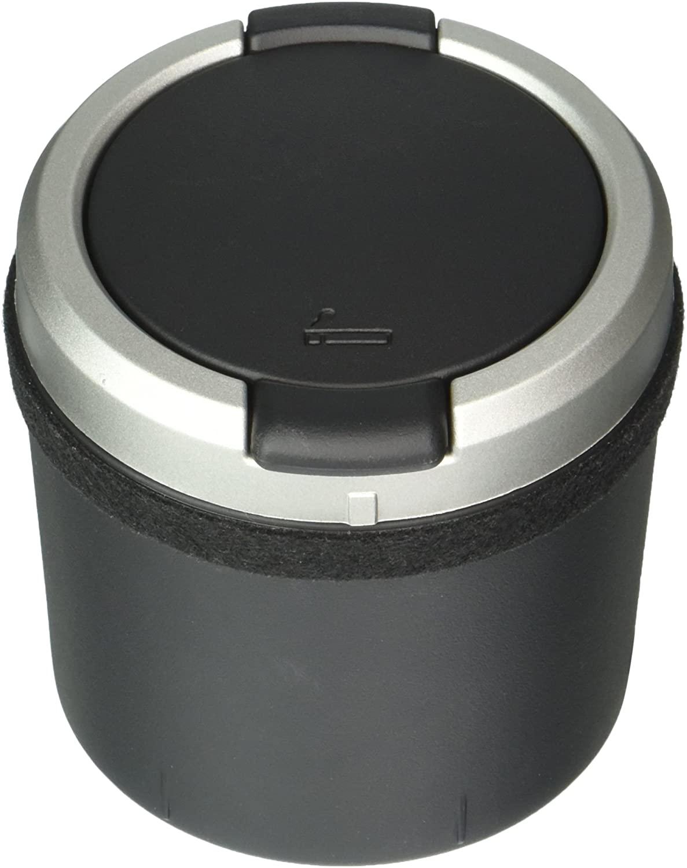 KIA Genuine Accessories 3RH78-AP000EQ Ash Cup Rio