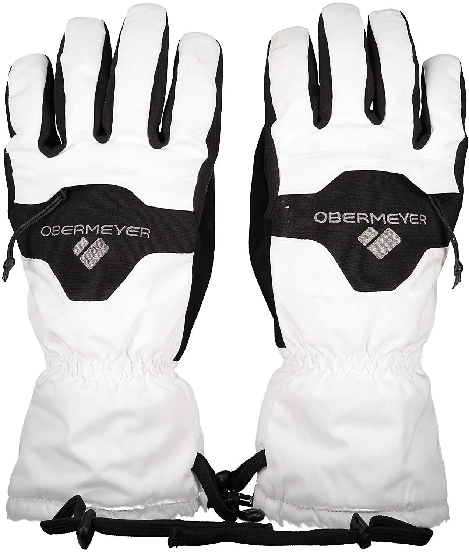 Obermeyer Womens Regulator Glove