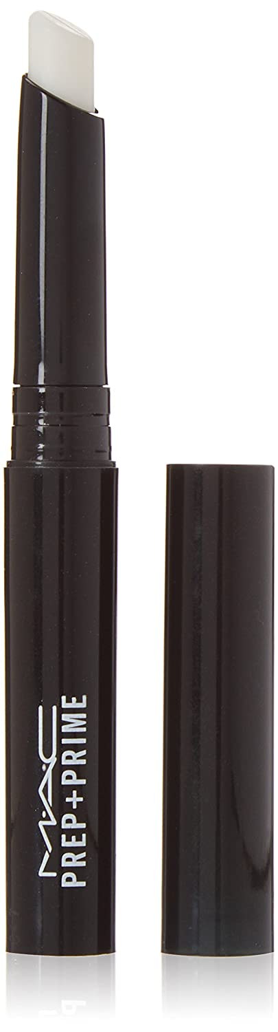 MAC Prep + Prime Lip, 0.05 Ounce
