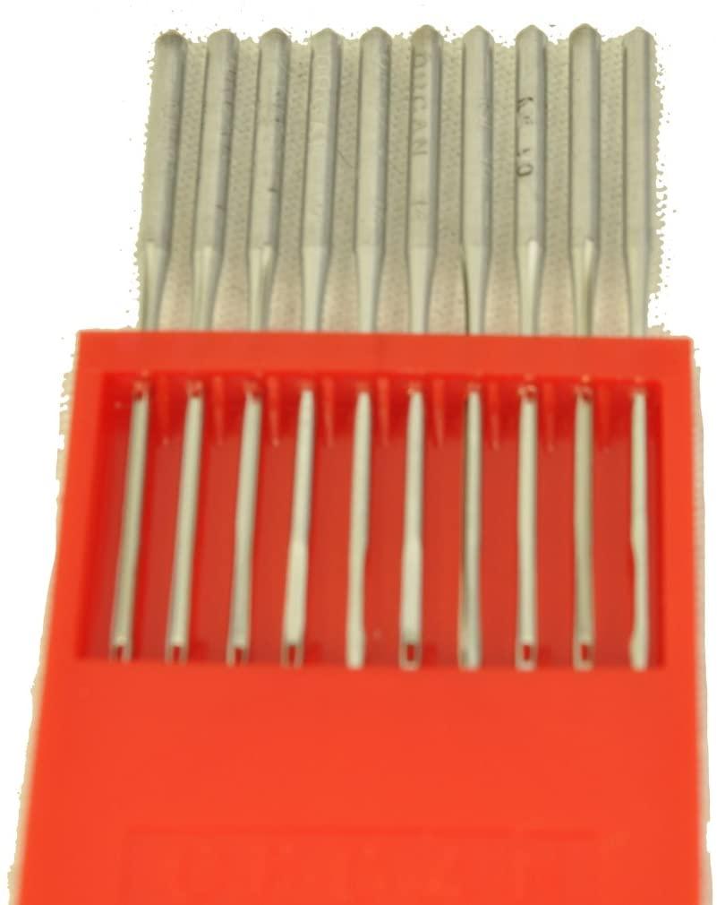 Organ Sewing Machine Needle BLX1BP-14