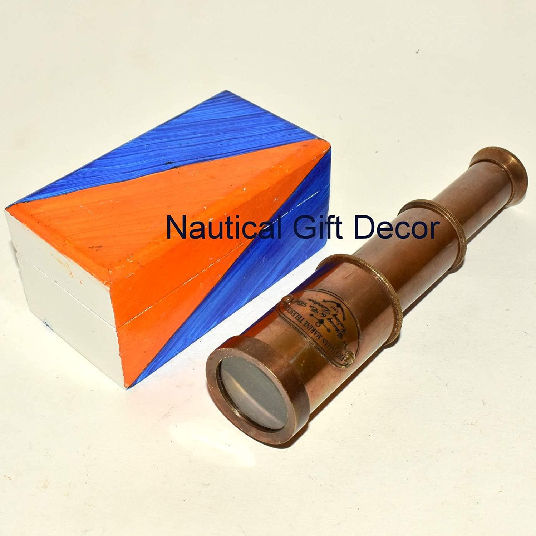 Nautical Gift Decor 6
