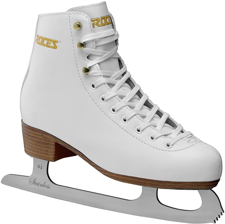 Roces Women's Nirvana Leisure ice Skates