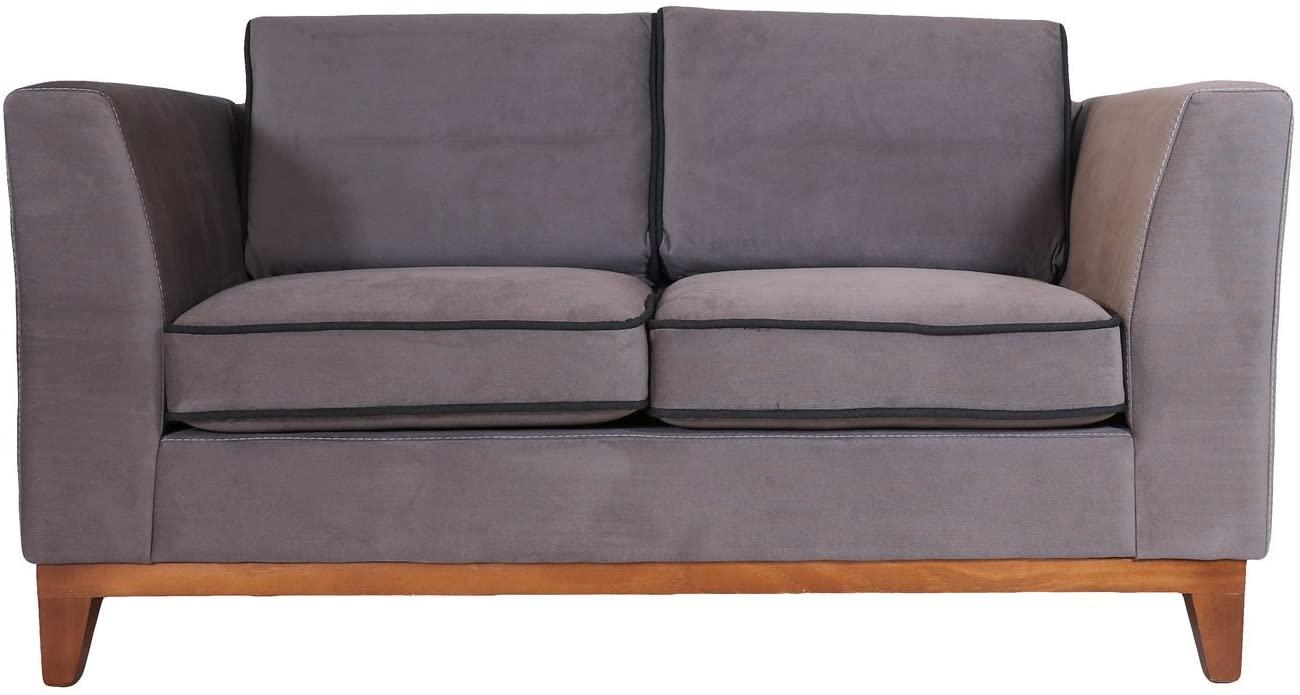 REZ Furniture Roberta III Loveseat