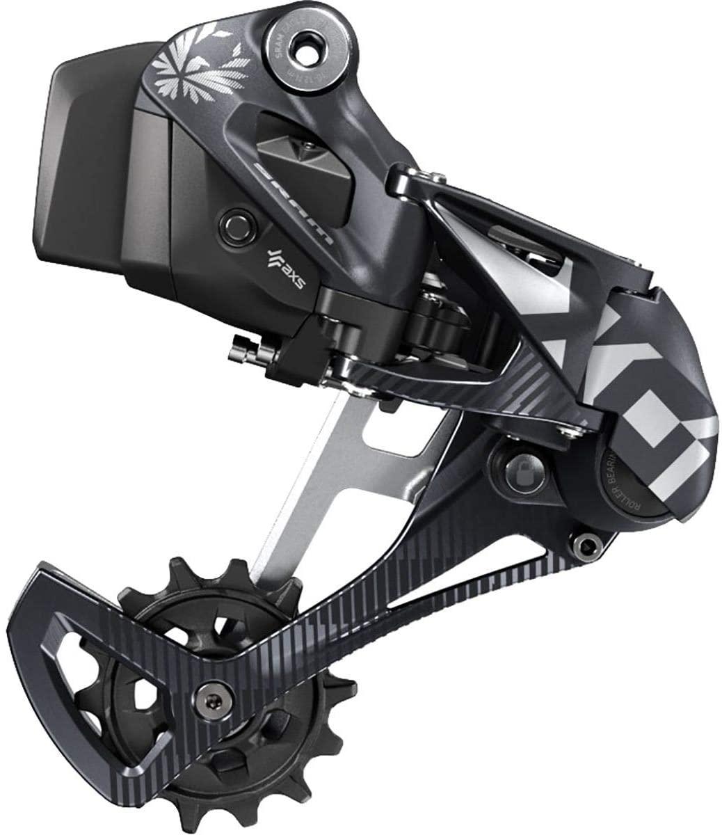 SRAM X01 Eagle AXS 12-Speed Rear Derailleur