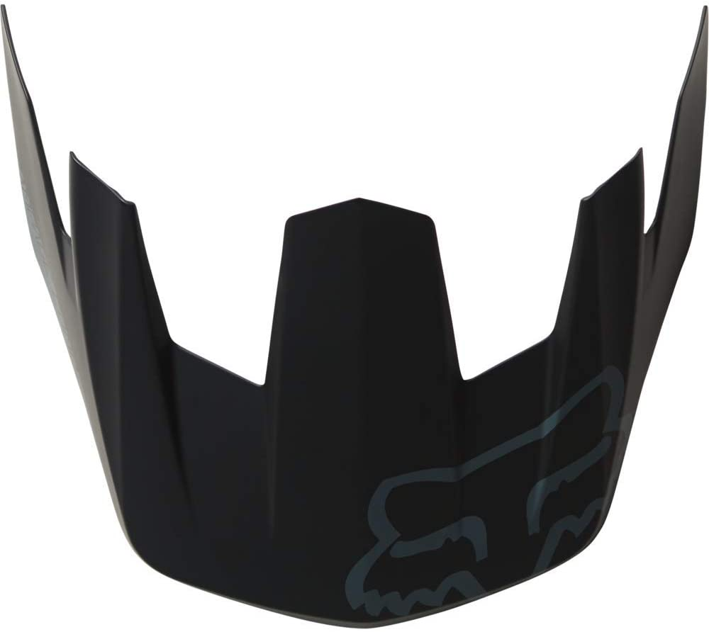 Fox Replacement Visor for Rampage Comp Helmet - 17762