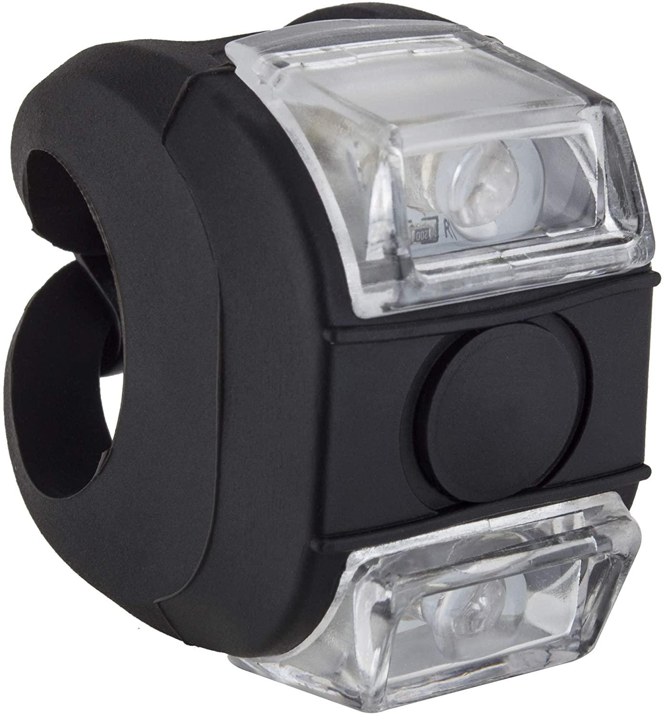 Sunlite HL-L220 OmniGrip Headlight