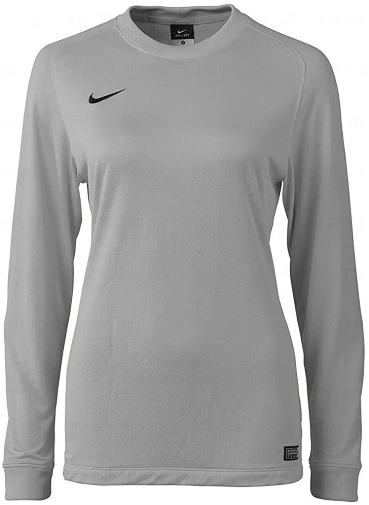 Nike Women's Park Long Sleeve Goalkeeper Jersey