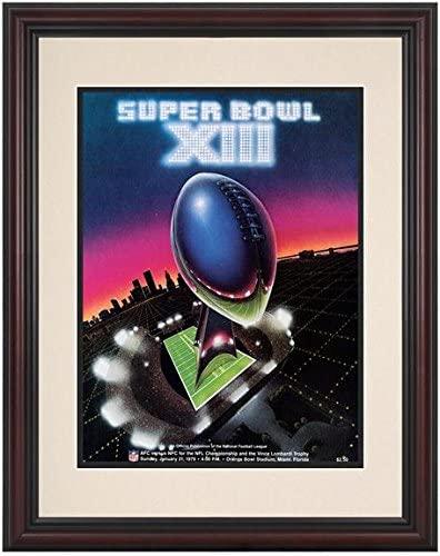 1979 Steelers vs Cowboys 8.5