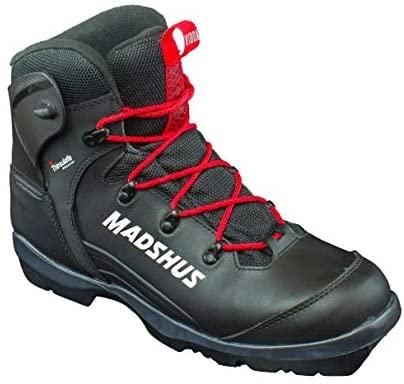 Madshus Vidda Nnn-bc Boot 2019 OneColor 39