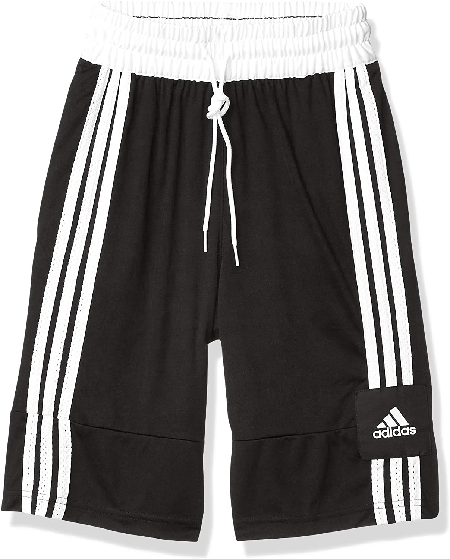 adidas Mens 3G Speed X Shorts
